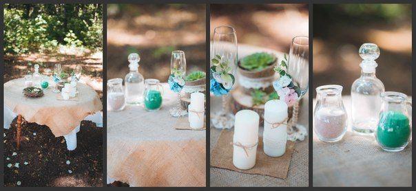 Фото 7191642 в коллекции Портфолио - Весільне агентство Галини Скігар