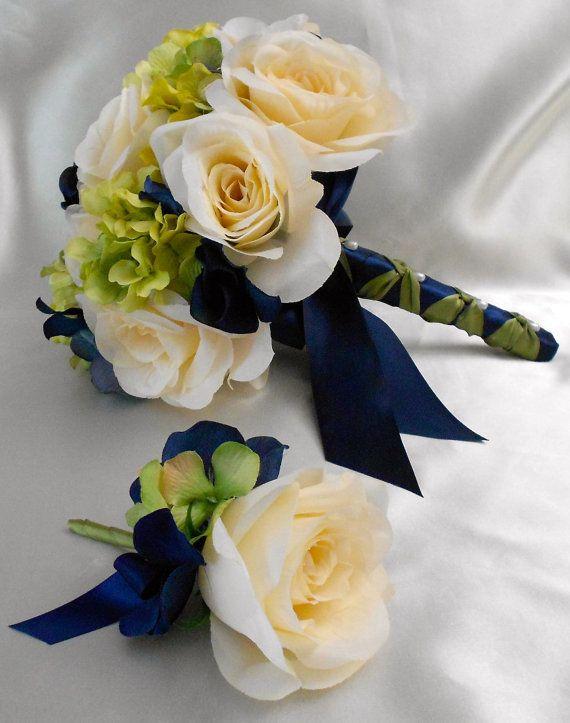 Доставка, свадебный каскадный букет из фома с фрезией