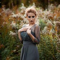 платье арт. KP0200B