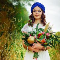 #mojo45  #wedding_verao  #фотографвераореховская  #свадебныйфотографподольск  #familyphoto_verao