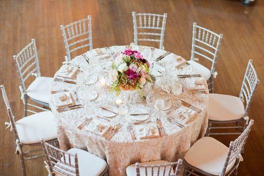 Круглые столы в аренду, цена за 1 шт