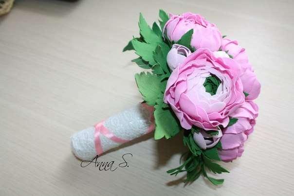 Фото стоек для свадеб 28