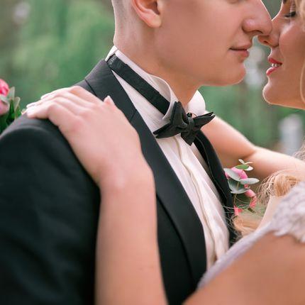 Свадебный консалтинг