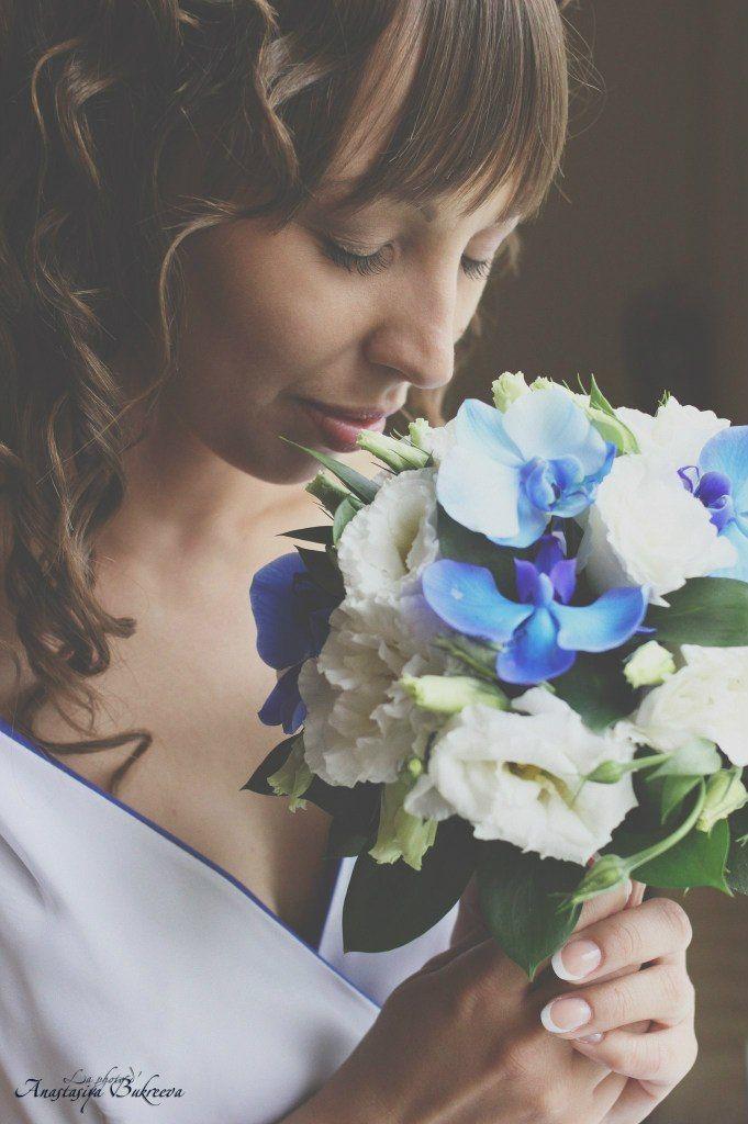 Фото 7402858 в коллекции Портфолио - Оформление свадеб Flor de Liz