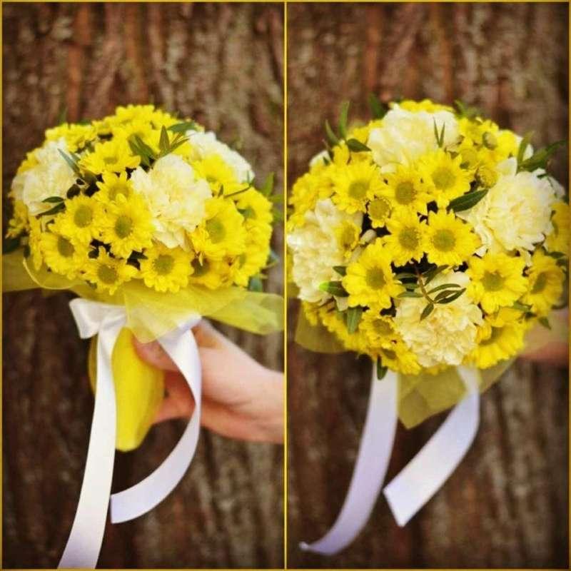 Фото 7402860 в коллекции Портфолио - Оформление свадеб Flor de Liz