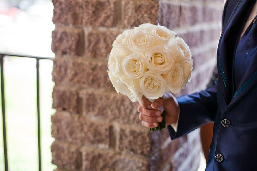 Фото 11724978 в коллекции Свадьба в цвете Марсала - Оформление свадеб Flor de Liz