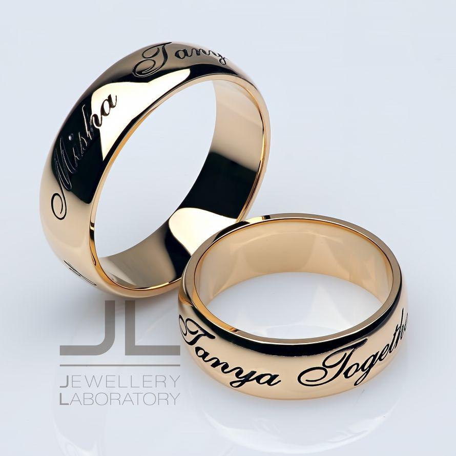 Фото 7407260 в коллекции Ювелирная студия дизайна Jewellery Laboratory - Jewellery Laboratory, эксклюзивные украшения