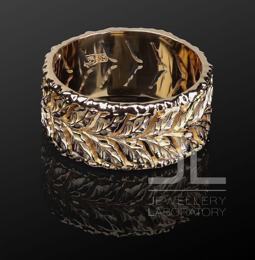Фото 7407292 в коллекции Ювелирная студия дизайна Jewellery Laboratory - Jewellery Laboratory, эксклюзивные украшения