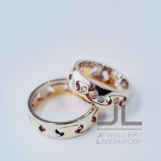Фото 16321654 в коллекции Портфолио - Jewellery Laboratory, эксклюзивные украшения