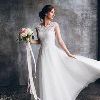 Свадебный образ ПодКлюч