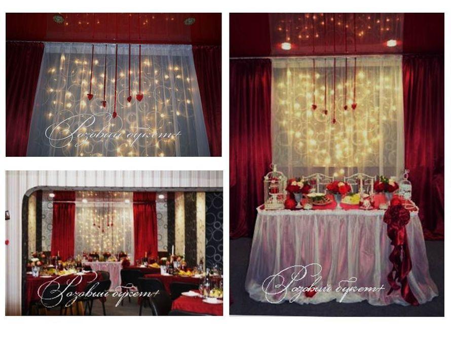 "Фото 16772688 в коллекции Портфолио - Салон флористики и декора ""Розовый букет"""