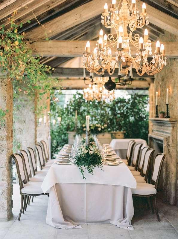 Фото 17539222 в коллекции Свадьба в Италии - Fiore d'Amore - свадебное агентство