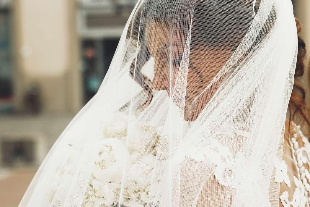 Фото 17539310 в коллекции Портфолио - Fiore d'Amore - свадебное агентство