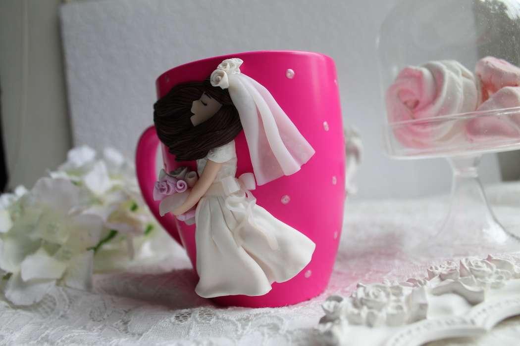 Фото 10571366 в коллекции Портфолио - Свадебные аксессуары, сувениры Cheers workshop