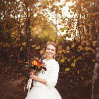 лакада, ресторан, свадьба за городом, свадьба у воды, осенняя свадьба, октябрь, золотая осень