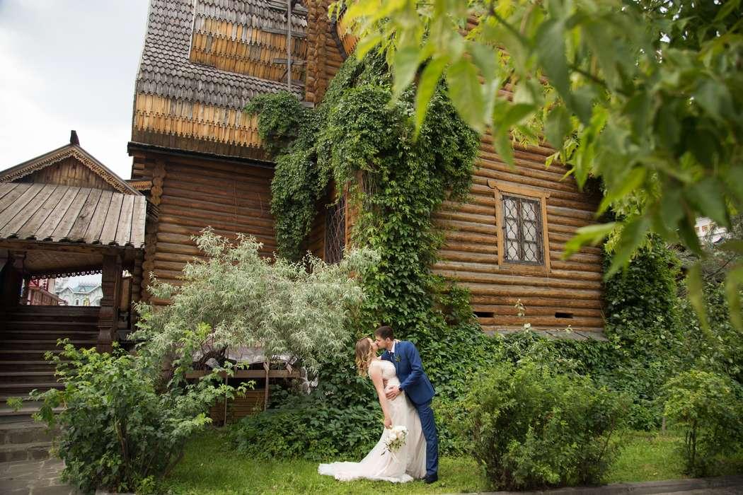 меня кремль измайлово свадебная фотосессия видели летове