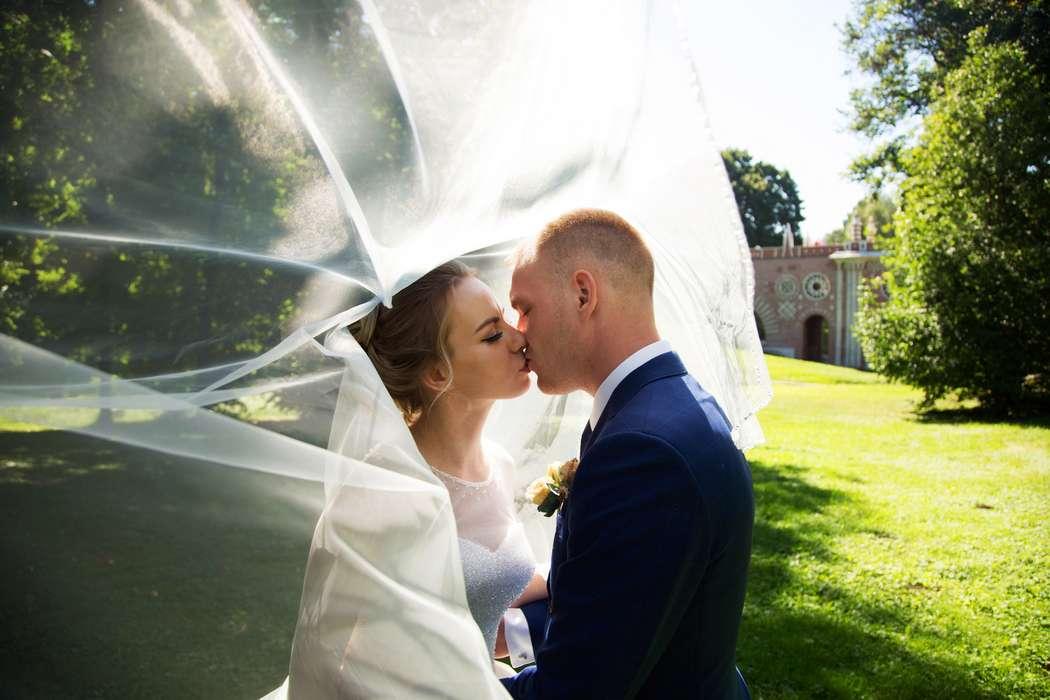 печати применяются свадебные фото в царицыно летом валерии всегда