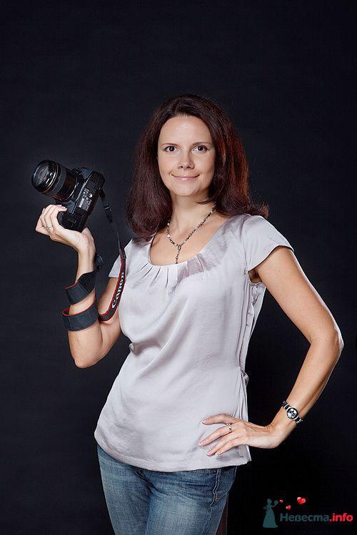 фотограф Яна Роджерс - фото 110386 Фотограф Яна Роджерс