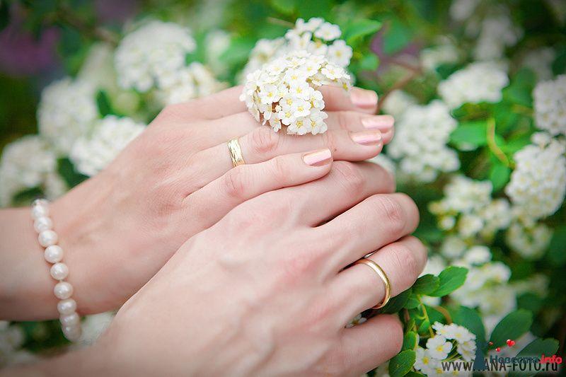 лав-стори на 10 годовщину свадьбы - фото 110388 Фотограф Яна Роджерс
