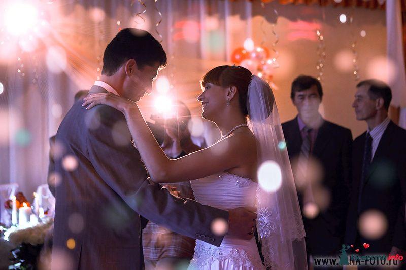 Фото 131120 в коллекции Свадьба Ольги и Рината - Фотограф Яна Роджерс