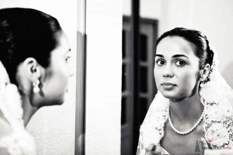 Красуюсь..... - фото 59483 lizaa