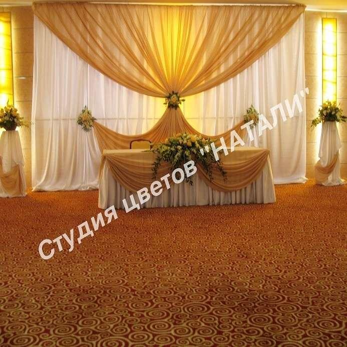 Фото 7533442 в коллекции Свадьба 9 -  Студия цветов Натали