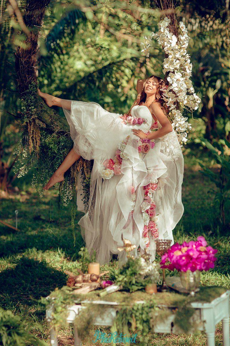 Фото 11632962 в коллекции Портфолио - Организация свадебных церемоний и фотосессий Phuketwed