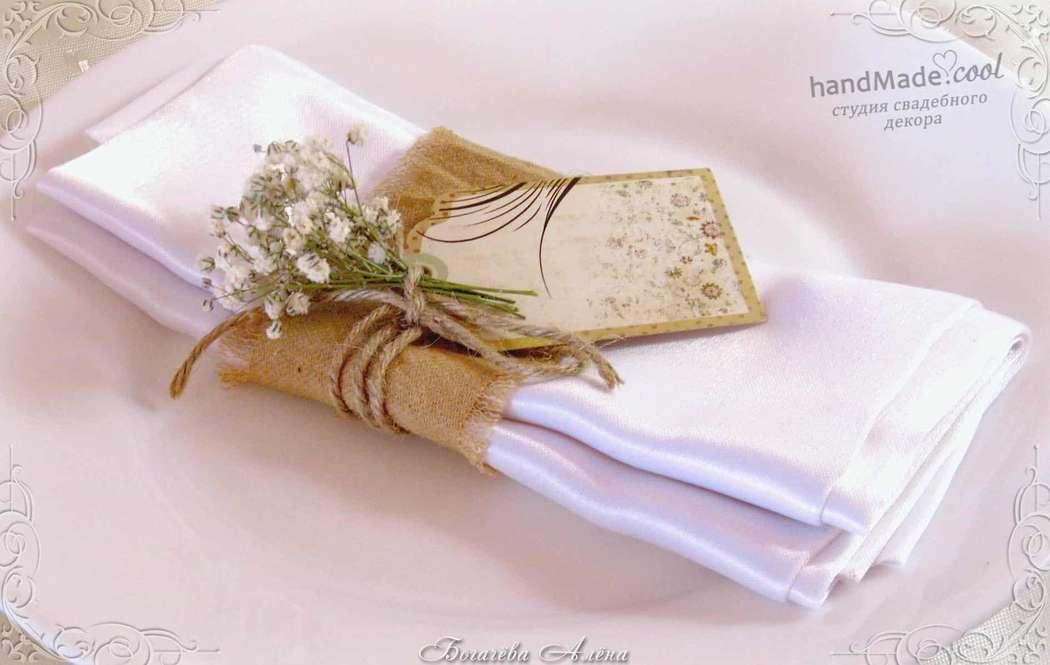 Украшение свадебного зала, оформление и декор зала на свадьбу - фото 7676344 Студия свадебного декора Handmade