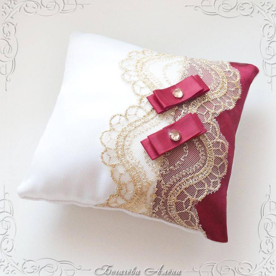 Фото 18652062 в коллекции Портфолио - Студия свадебного декора Handmade