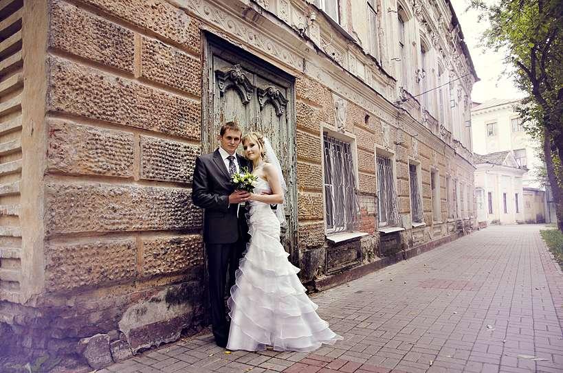 человек свадебные фото калуга лучшие