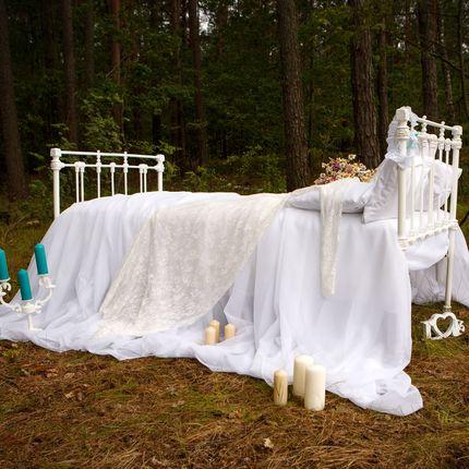 """Декорации для  фотосессии """"Утро невесты"""""""
