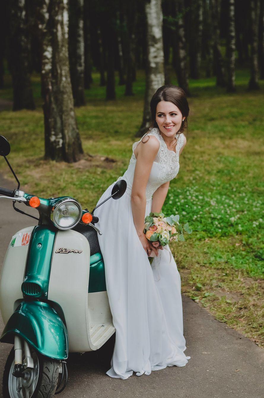 Фото 12714220 в коллекции Портфолио - Фотограф Марина Стрелкова