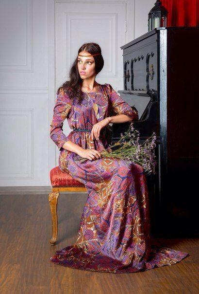 Фото 7675912 в коллекции Портфолио - Dress Up Bar - свадебные и вечерние платья