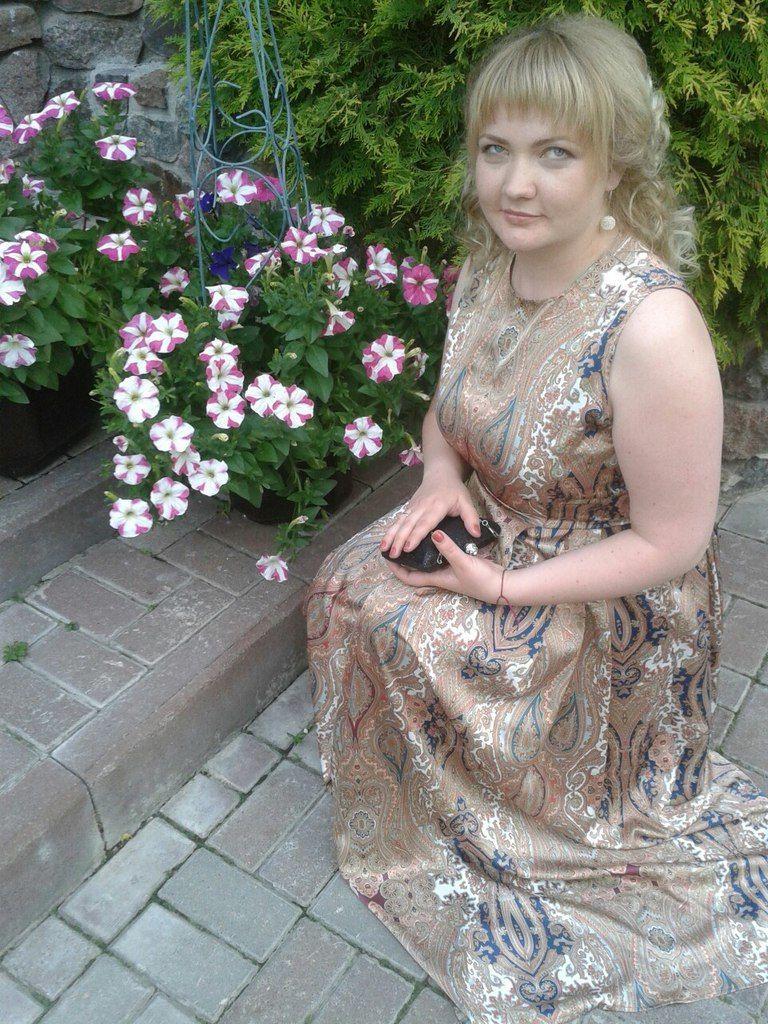 Фото 7675916 в коллекции Портфолио - Dress Up Bar - свадебные и вечерние платья