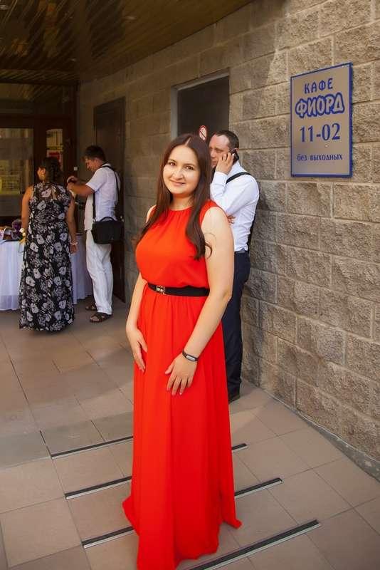 Фото 7723112 в коллекции Ведущая на свадьбу - Ведущая Татьяна Швыкова