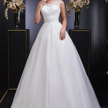 Свадебное платье LS 72