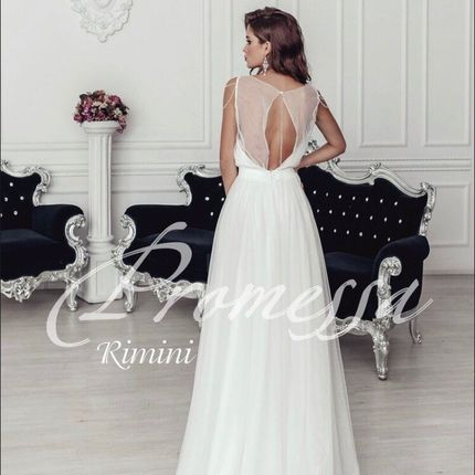 """Платье """"Римини"""""""