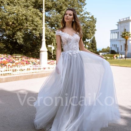 """Платье """"SV298"""""""