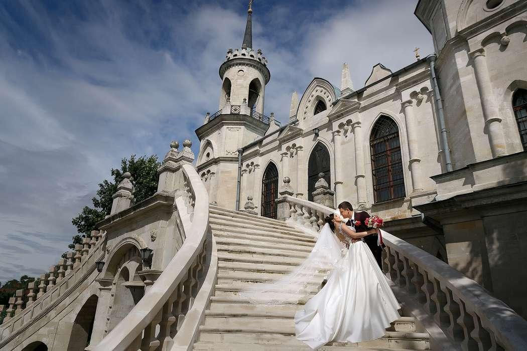 места для фото в рязани качестве свадебного поздравления