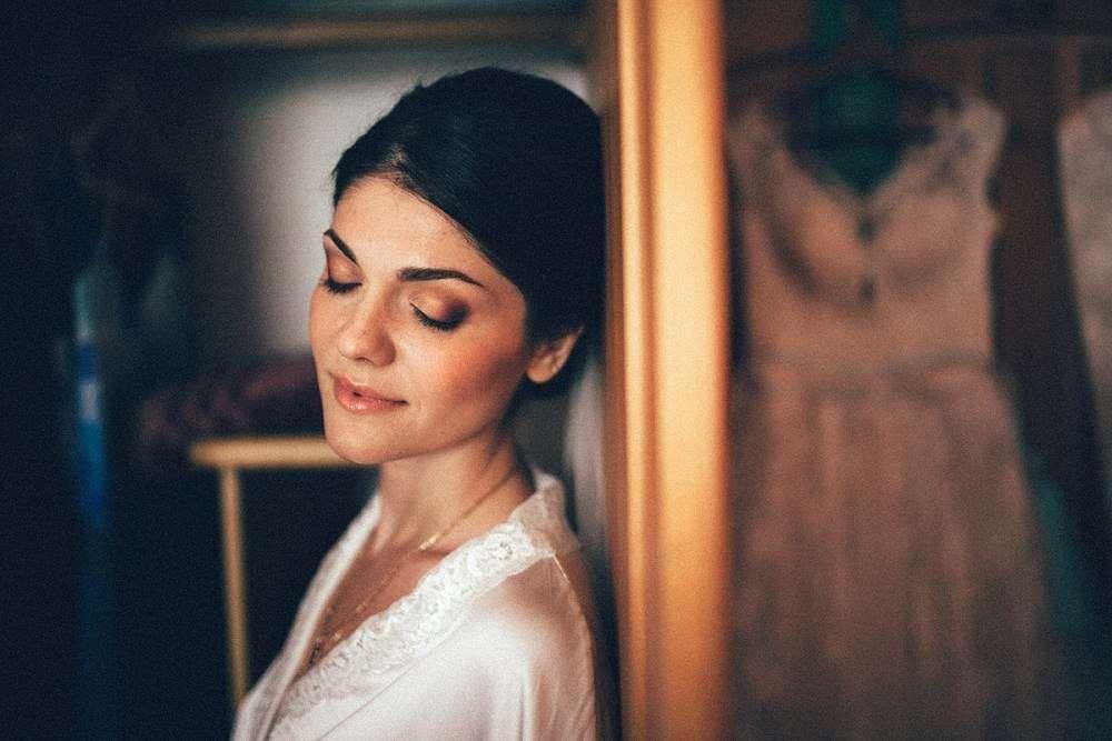 Фото 7878638 в коллекции Свадебные фото - Решение за кадром - видеосъёмка