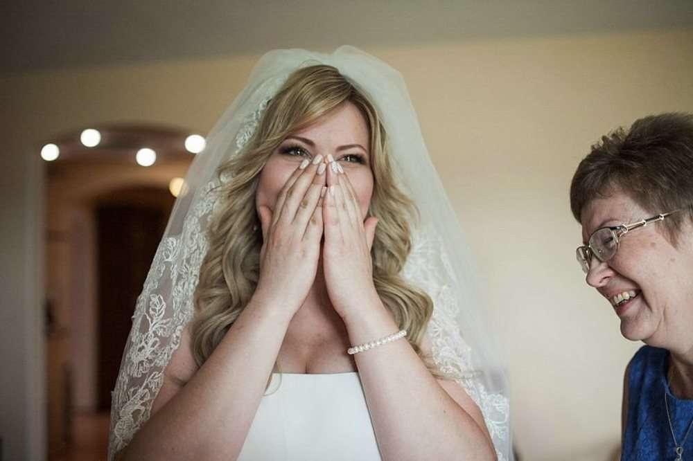Фото 7878648 в коллекции Свадебные фото - Решение за кадром - видеосъёмка