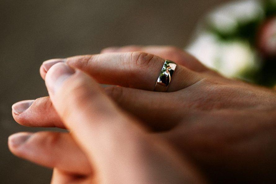 Фото 7878670 в коллекции Свадебные фото - Решение за кадром - видеосъёмка