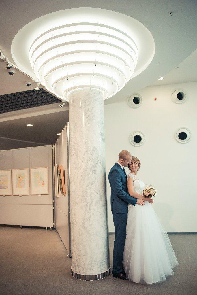 Фото 7878682 в коллекции Екатерина Кадилина  Свадебный альбом - Решение за кадром - видеосъёмка