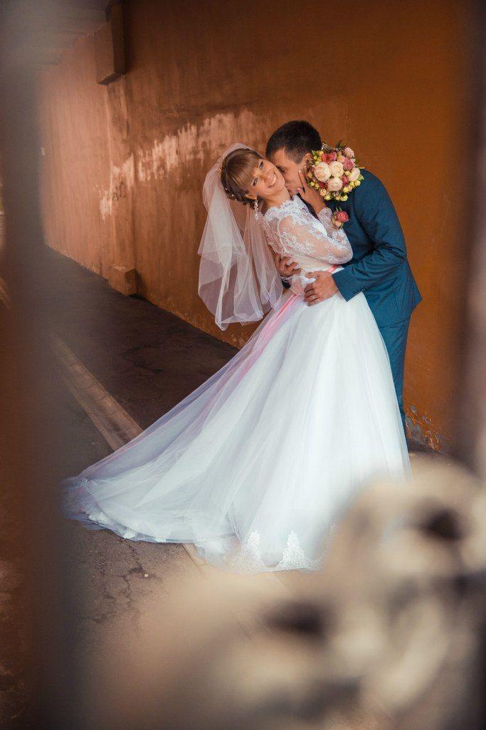 Фото 7878736 в коллекции Екатерина Кадилина  Свадебный альбом - Решение за кадром - видеосъёмка