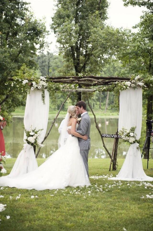 Фото 8877552 в коллекции ситцевая свадьба - Miss Мaruska