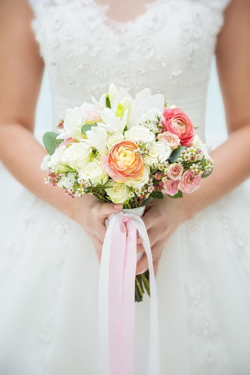 Фото 7913320 в коллекции Портфолио - Monroeflowerscafe - декор и флористка