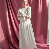 Платье Miss Lenity