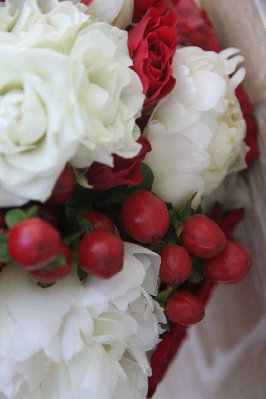 Фото 7939104 в коллекции Свадебная флористика - Цветочная мастерская Friends and Flowers