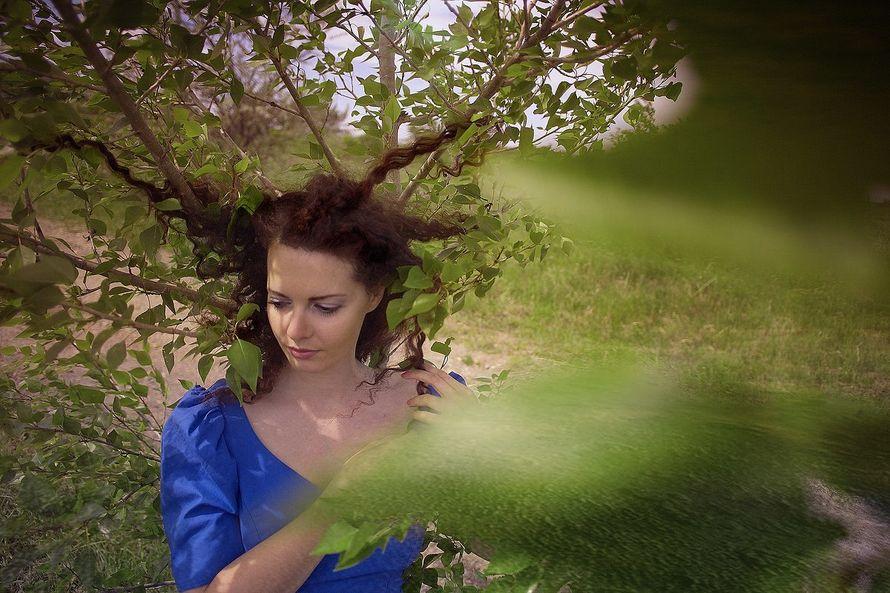 Фото 7948852 в коллекции Фотосессии - Фотограф Мария Суворова