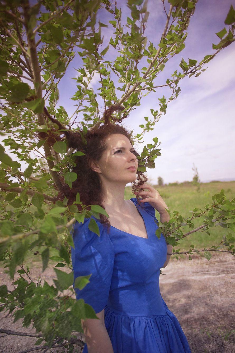 Фото 7948854 в коллекции Фотосессии - Фотограф Мария Суворова